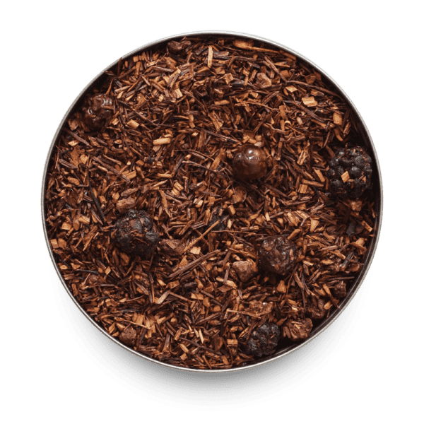 Berry Rooibos 1