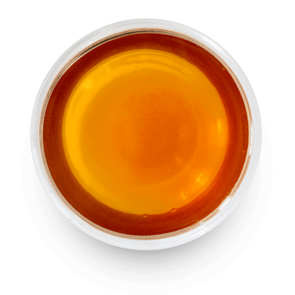 Berry Rooibos 2