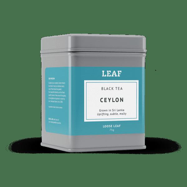 Ceylon 3