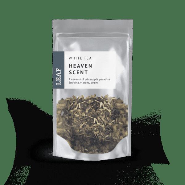 Heaven Scent 4