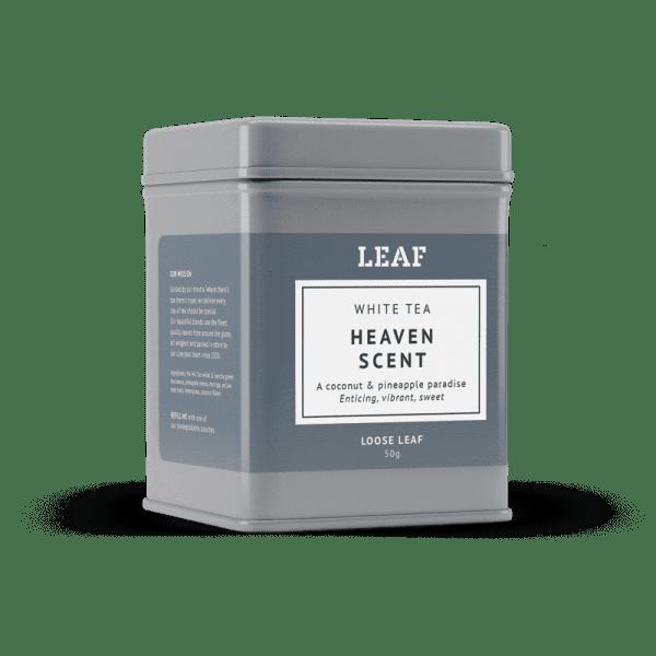 Heaven Scent 3