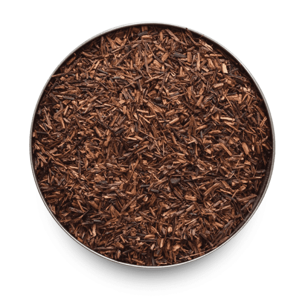 Pure Rooibos 1