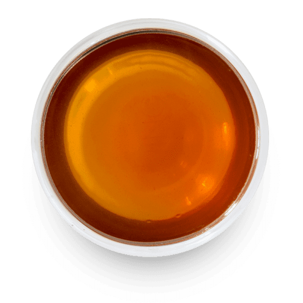 Pure Rooibos 2