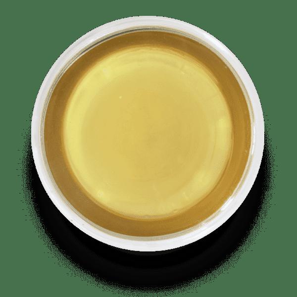 Spiced Green Tea 2