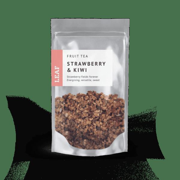 Strawberry & Kiwi 4