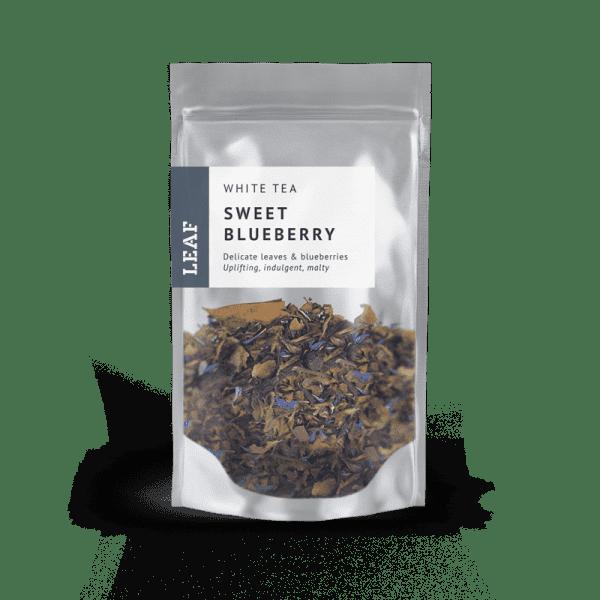 Sweet Blueberry 4