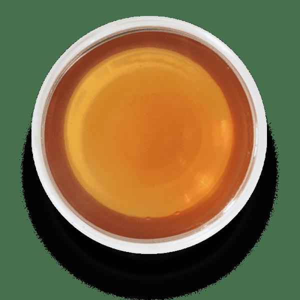 Pu-Erh Vintage Chai 2