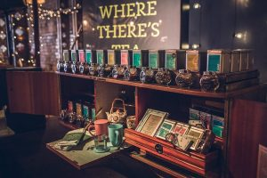 Loose-Tea-Supplier-Leaf-tea-shop