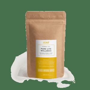 Pure-Life-Wellness-Refill-Bag-Leaf-tea-shop