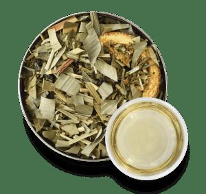 Pure-Life-Wellness_Liqour-Loose-Leaf-Tea-Shop