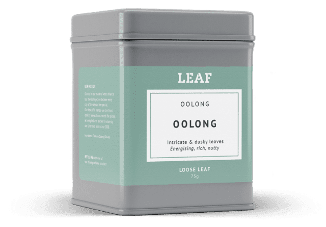 Benefits-of-Oolong-Tea-Leaf-tea-shop