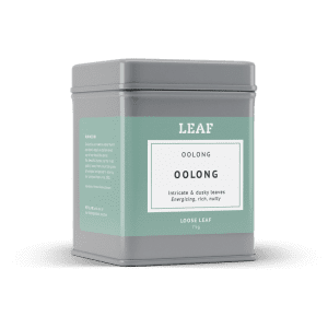 Oolong-Tea-Pairing-Leaf-Tea-Shop