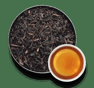 Oolong_Liqour-Loose-Leaf-tea-Shop