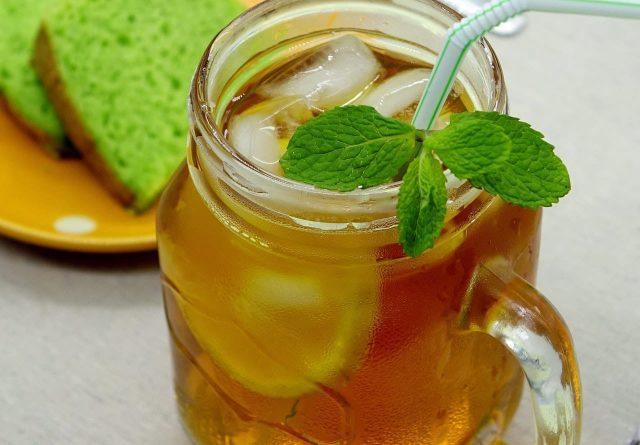 Tea-Pairing-Trends-For-2019-Leaf-Tea-Shop